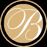 Balducci-Alstertal